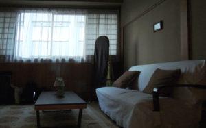 秋田県大館市:家の記憶
