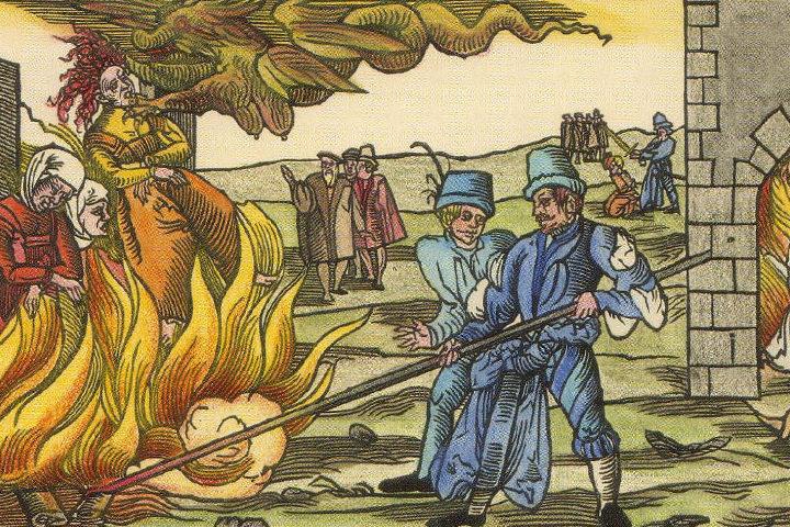 """Zeitung Derenburg 1555"""" title=""""Zeitung Derenburg 1555"""